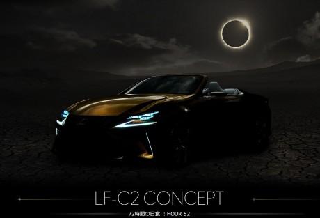 lf-c2-cp