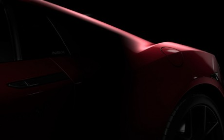 Acura-NSX-img-201502