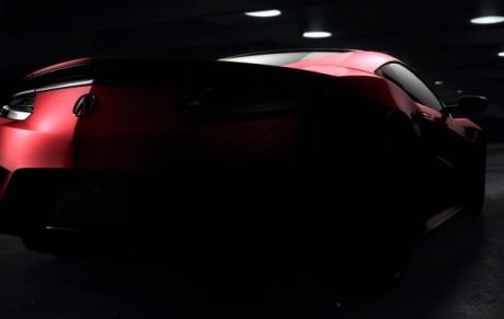 Acura-NSX-img-201503