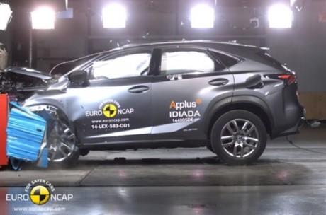 lexus-nx-euro-NCAP01