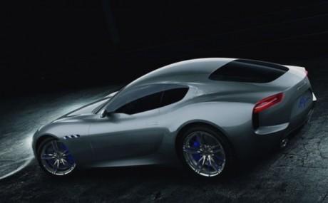 Maserati-ALFIERI2016-detroit2015
