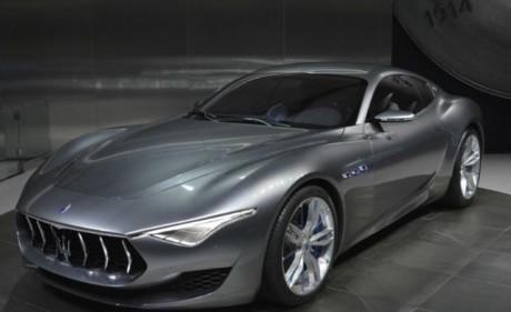 Maserati-ALFIERI2016-detroit201502