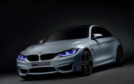bmw-m4-iconic-lights