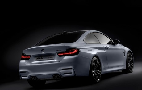 bmw-m4-iconic-lights.png02