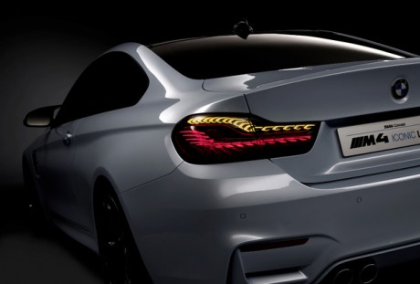 bmw-m4-iconic-lights.png03