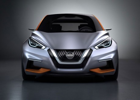 NISSAN-Sway-Concept01