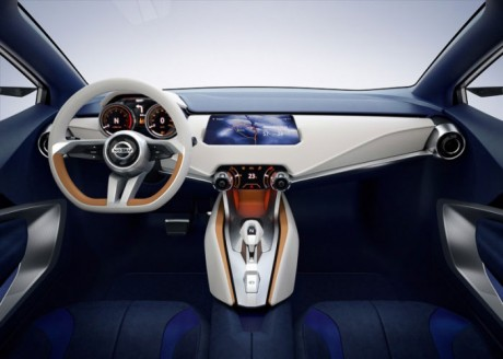 NISSAN-Sway-Concept04