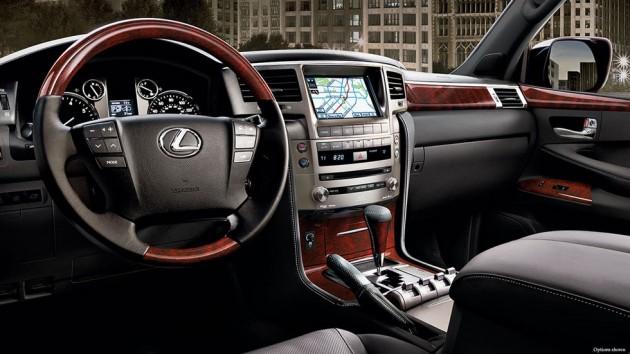 Lexus-LX-USA5
