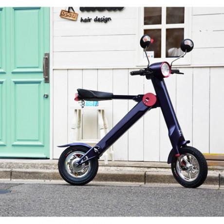 upq_bike3