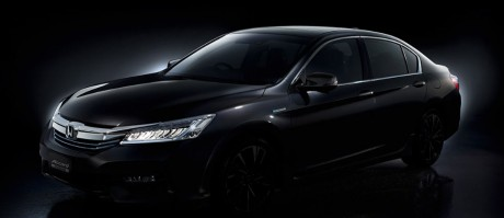 accord_honda_2016_055