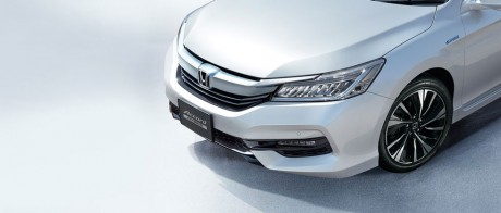 accord_honda_2016_052