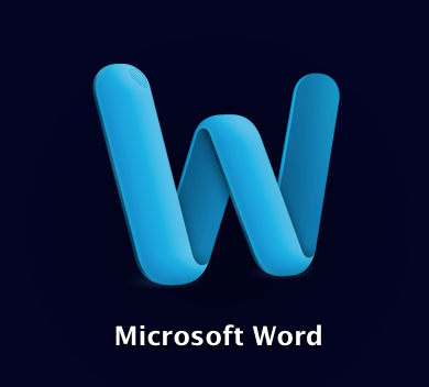 Microsoft-Word 文章校正