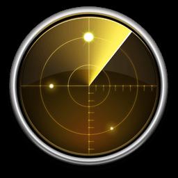 Mac 現在の無線lan Wi Fi 規格を一瞬で調べる方法 16channel Create