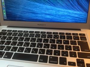 AppleWatch買った!届いた!空けずに売ってしまった!今気になるのは「新しいMacBook」