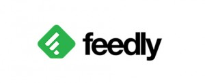 RSS リーダー Feedlyのすすめ