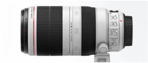 EOS 5D MARK Ⅳ  2015年2月 発表?