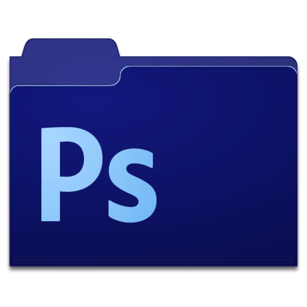 Photoshop Web用に保存、ショートカット