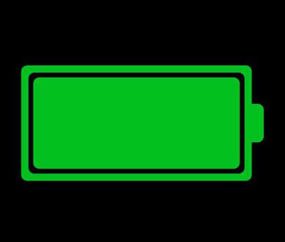 MacBook系パソコンの充放電回数のチェック方法