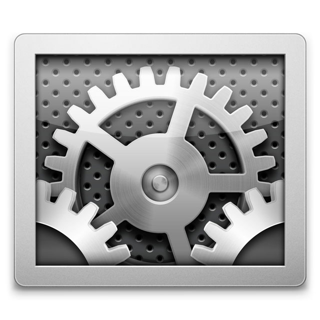 【Mac】起動もシステム終了も自動化ってどうですか?