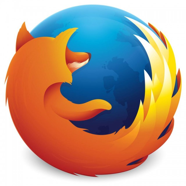 iOS版「Firefox」が登場する?