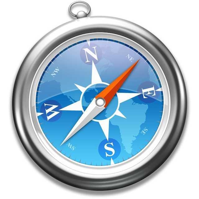 【Mac】アップデートの不具合が最近多い、アップデートは慎重に