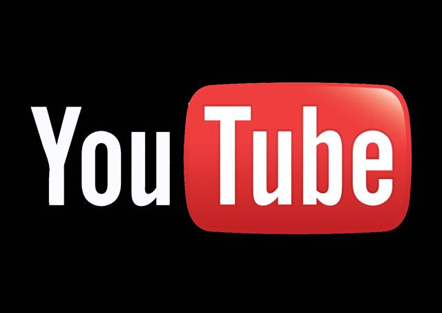YouTubeの動画を、とてもとても簡単にダウンロード!