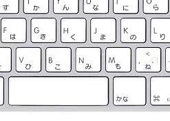 【Mac】誤変換で確定した文字を一瞬で修正!ブログや記事をたくさん書く人必見