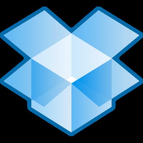 【mac】 スクリーンショットの保存場所を変更する[]