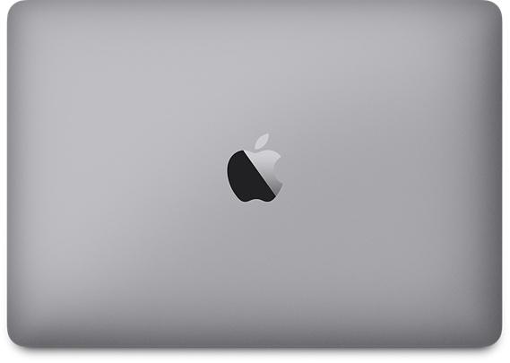 新しいMacBookはとても魅力的だが、買う理由が見当たらないので今回は見送り?