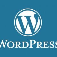 【WordPress】超簡単! 見出しタグ挿入ショートカットキー