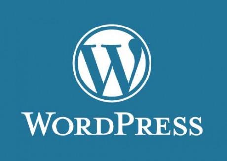 【WordPress】Widget Logic(ウィジェット ロジック)使い方