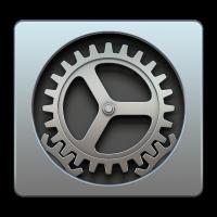 【Mac】セーフブートで不要なキャッシュをクリア マシンの性能を取り戻せ!