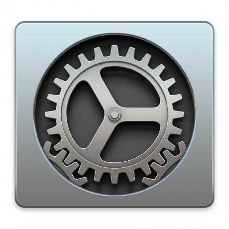 【Mac】フォルダをタグで色分けして見やすく便利に整理整頓(Yosemite)