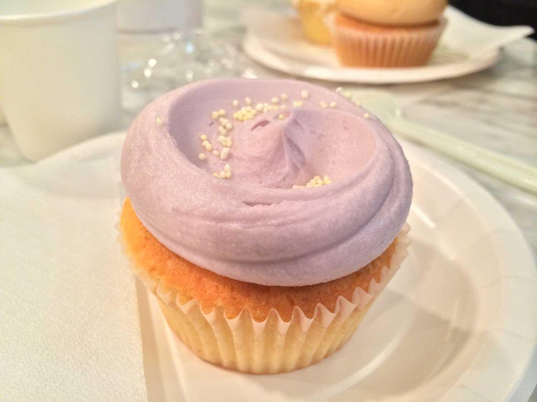 Magnolia Bakery マグノリアベーカリー 【NY発】
