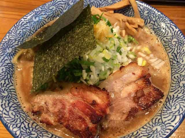 渋谷 道玄坂 マンモス