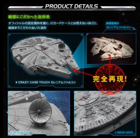 Millennium-Falcon-BANDAI-iscase02