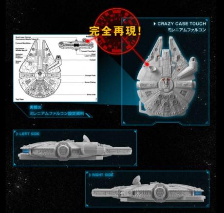 Millennium-Falcon-BANDAI-iscase03
