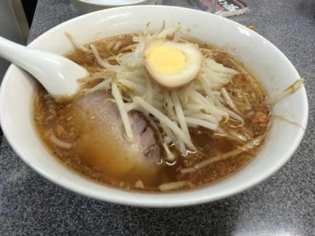 shibuya-kiraku04