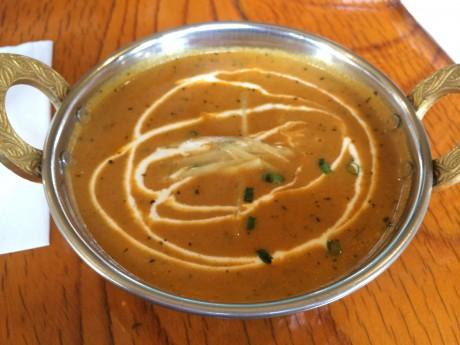 devi-thofu-fuda-curry
