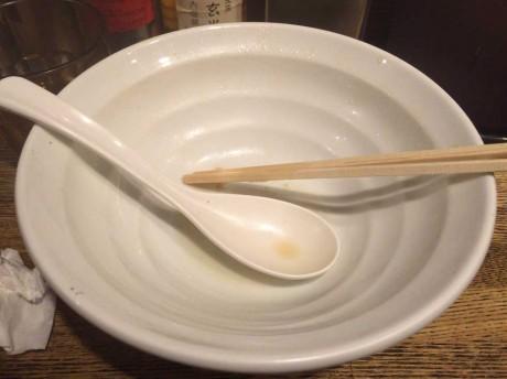 纏_shinbashi10