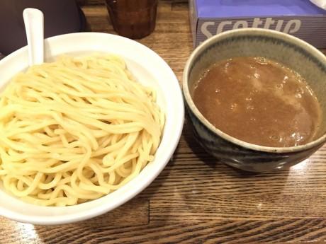 纏_shinbashi17