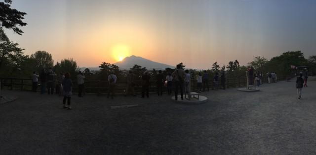 弘前公園_弘前城8