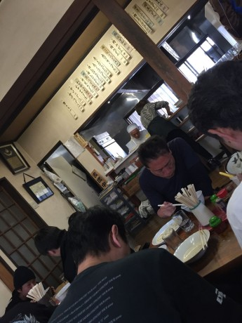 吉田うどん_渡辺うどん10