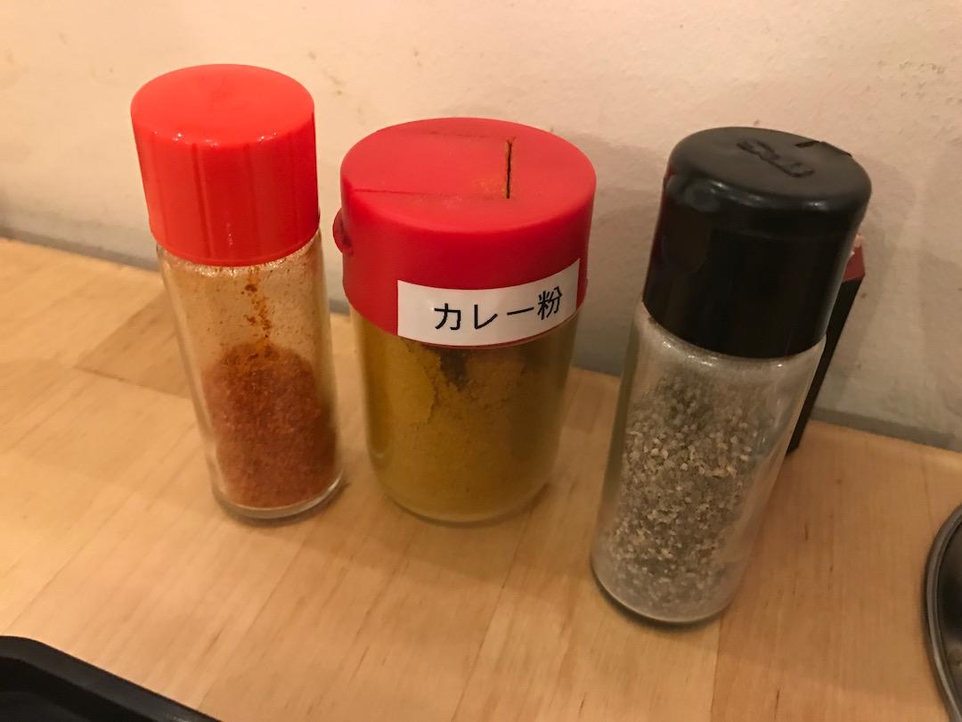肉汁麺ススム_秋葉原(16Channel)9