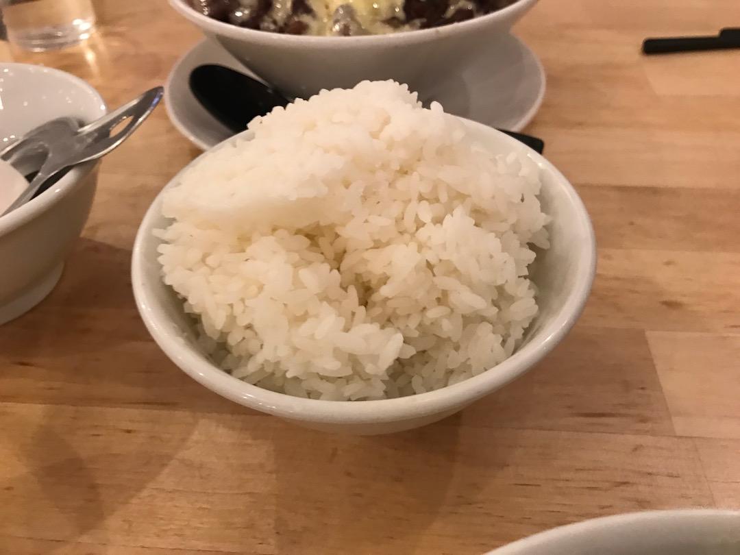 肉汁麺ススム_秋葉原(16Channel)17
