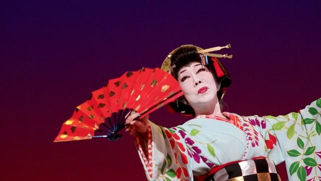 Tsurukichi(鶴吉)